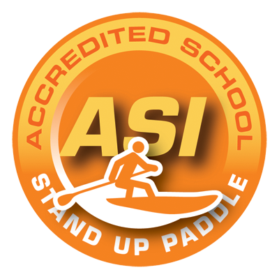 https://www.yobaustralia.com.au/wp-content/uploads/2016/09/ASI_accredited_school_SUP_Logo.png